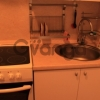 Продается квартира 2-ком 46 м² ул Текстильная, д. 18, метро Алтуфьево