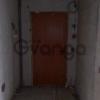 Продается квартира 2-ком 68 м² пр-кт Ракетостроителей, д. 7к1, метро Речной вокзал