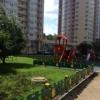 Продается квартира 3-ком 97 м² ул Бабакина, д. 15, метро Речной вокзал