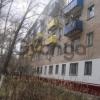 Продается квартира 1-ком 34 м² ул Маяковского, д. 4, метро Речной вокзал