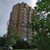 Продается квартира 1-ком 38 м² ул Библиотечная, д. 29, метро Речной вокзал