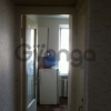 Продается квартира 1-ком 30 м² ул Маяковского, д. 20, метро Речной вокзал