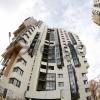 Продается квартира 2-ком 60 м² ул Чайковского, д. 3, метро Речной вокзал