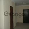Продается квартира 1-ком 56 м² Свободный проезд, д. 1, метро Алтуфьево