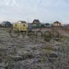 Продается земельный участок 16 сот 5-й Пушкинский проезд