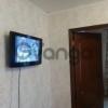 Продается квартира 3-ком 57 м² ул Деповская, д. 6, метро Алтуфьево