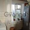 Продается квартира 3-ком 51 м² ул Чкалова, д. 1, метро Алтуфьево