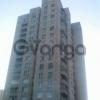 Продается квартира 4-ком 90 м² ул Текстильная, д. 6, метро Алтуфьево
