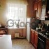 Продается квартира 3-ком 75 м² ул Крупской, д. 14А, метро Алтуфьево