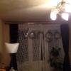Продается квартира 3-ком 56 м² ул Калинина, д. 14, метро Алтуфьево