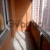Продается квартира 3-ком 88 м² ул Текстильная, д. 16, метро Алтуфьево