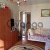 Продается квартира 2-ком 45 м² Букинское шоссе, д. 18, метро Алтуфьево