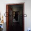Продается квартира 2-ком 64 м² ул Катюшки, д. 60, метро Алтуфьево