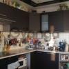 Продается квартира 2-ком 53 м² Букинское шоссе, д. 20к2, метро Алтуфьево