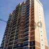 Продается квартира 2-ком 61 м² ул Молодежная, д. 14А, метро Алтуфьево