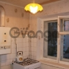 Продается квартира 2-ком 43 м² ул Циолковского, д. 15, метро Алтуфьево