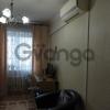 Продается квартира 2-ком 46 м² ул Маяковского, д. 2к2, метро Алтуфьево