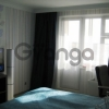 Продается квартира 1-ком 37 м² ул Физкультурная, д. 14, метро Алтуфьево