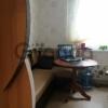 Продается квартира 1-ком 40 м² Лобненский Бульвар, д. 5, метро Алтуфьево