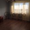 Продается квартира 1-ком 44 м² ул Борисова, д. 20, метро Алтуфьево