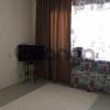 Продается квартира 1-ком 35 м² ул Катюшки, д. 58, метро Алтуфьево