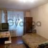 Продается квартира 3-ком 57 м² ул Спортивная, д. 7А, метро Речной вокзал