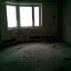 Продается квартира 2-ком 62 м² пр-кт Ракетостроителей, д. 5, метро Речной вокзал