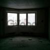 Продается квартира 2-ком 68 м² пр-кт Ракетостроителей, д. 3к1, метро Речной вокзал
