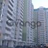 Продается квартира 1-ком 48 м² пр-кт Ракетостроителей, д. 1к1, метро Речной вокзал