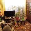 Продается квартира 3-ком 53 м² ул Дирижабельная, д. 22/15, метро Речной вокзал