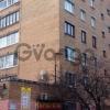 Продается квартира 3-ком 57 м² ул Академика Лаврентьева, д. 21, метро Речной вокзал