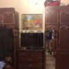 Продается квартира 2-ком 46 м² ул Ленинградская, д. 40, метро Речной вокзал