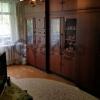 Продается квартира 2-ком 46 м² Лихачевское шоссе, д. 29, метро Речной вокзал