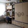 Продается квартира 3-ком 77 м² Лихачевский пр-кт, д. 76к1, метро Речной вокзал