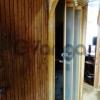 Продается квартира 3-ком 60 м² Гранитный тупик, д. 13, метро Речной вокзал