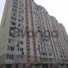 Продается квартира 1-ком 44 м² пр-кт Ракетостроителей, д. 5к2, метро Речной вокзал