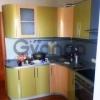 Продается квартира 1-ком 43 м² Новый Бульвар, д. 23, метро Речной вокзал