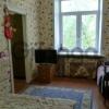 Продается квартира 2-ком 64 м² ул Центральная, д. 9, метро Речной вокзал