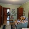 Продается квартира 3-ком 51 м² ул Спортивная, д. 5к2, метро Речной вокзал