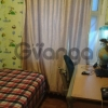 Продается квартира 1-ком 32 м² ул Нагорная, д. 12, метро Речной вокзал