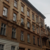 Прод.2ком.кв-у,ул.Богомольца,еврорем.,2ф/кот.,м/п окна,балкон,ламин