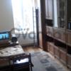 Прод.2ком.кв-у,ул.Веницианова,еврорем.,2ф/кот.,м/п окна,заст.балк,паркет,брон.двери
