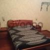 Сдается в аренду квартира 1-ком 53 м² Жуковского ул, 59, метро Площадь Восстания