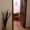 Сдается в аренду квартира 1-ком 48 м² Малый В.О. пр-кт, 90, метро Приморская