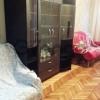 Сдается в аренду комната 3-ком 70 м² Зверинская ул, 21, метро Спортивная