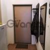 Сдается в аренду квартира 1-ком 33 м² Адмирала Коновалова ул, 2, метро Пр. Ветеранов
