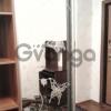 Сдается в аренду комната 4-ком 75 м² Богатырский пр-кт, 48 к1, метро Комендантский пр.