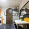 Сдается в аренду комната 3-ком 75 м² Реки Фонтанки наб, 153, метро Технологический институт