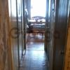 Сдается в аренду комната 3-ком 60 м² Межевая, 19