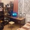 Сдается в аренду комната 3-ком 63 м² Бухарестская ул, 86 к1, метро Международная